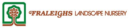 Fraleighs